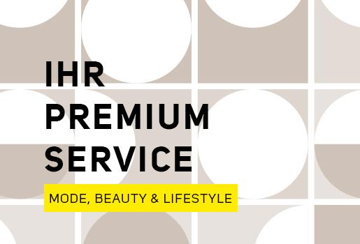 leffers-service-uebersicht-premium-service2