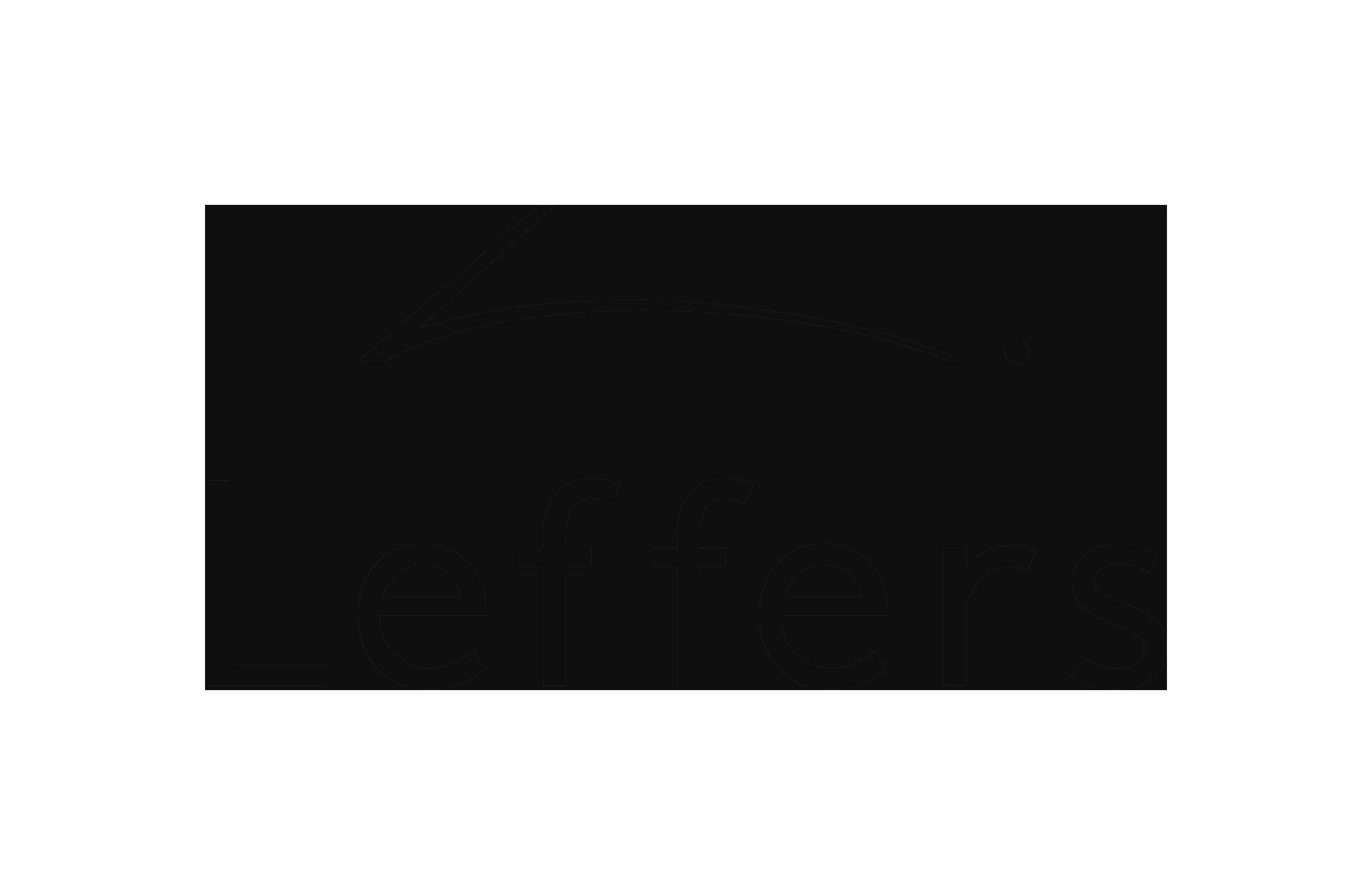 Leffers Logo